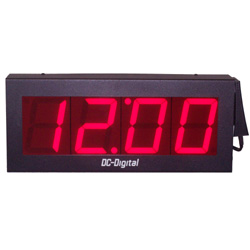 DC-40N-WIFI Digital-WIFI-Network-Time-Clock.jpg